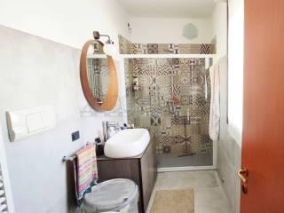 Photo - 3-room flat via Primo Levi, Mestrino
