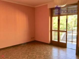 Foto - Appartamento buono stato, primo piano, Valdengo