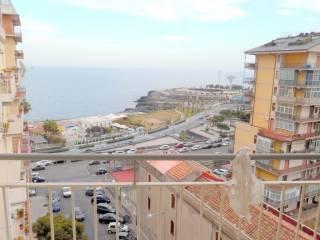Foto - Appartamento viale Alcide De Gasperi, Corso Italia - Europa, Catania