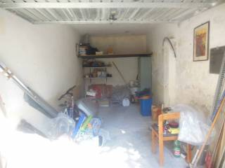 Box / Garage Vendita Torino 15 - Parella, Pozzo Strada