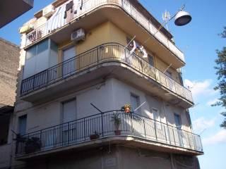Foto - Trilocale via Gradisca, Lentini