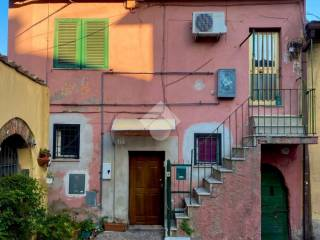 Photo - 3-room flat via dante alighieri 79, Rignano Flaminio