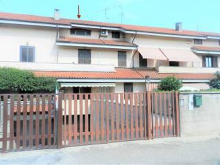 Foto - Villa unifamiliare riccardo rossi, 5-c, Dorno