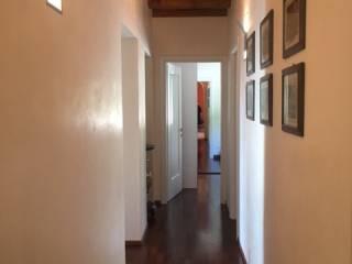Foto - Appartamento ottimo stato, primo piano, Monte Berico, Vicenza