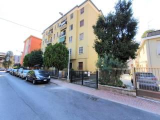 Photo - 2-room flat via dei Fiori, Opera