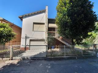 Foto - Villa unifamiliare via Gaetano Donizetti, Cattolica