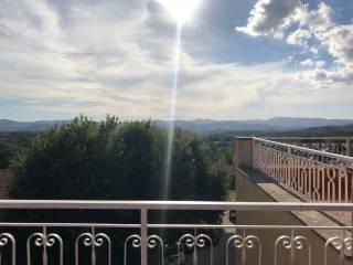 Photo - 4-room flat via dei Marioni 14, Canale Monterano