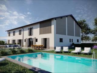 Nuove costruzioni Bologna. Appartamenti, Case, Uffici in costruzione a  Bologna su Immobiliare.it