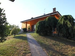 Foto - Villa unifamiliare corso Silvio Pilotti, Tortona