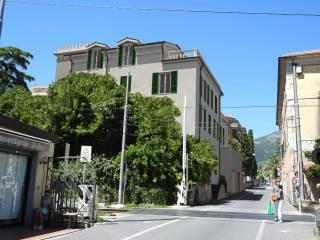 Foto - Attico via Cesarea 23, Loano