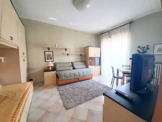 Foto - Monolocale via Sant'Andrea 18, Garino, Vinovo