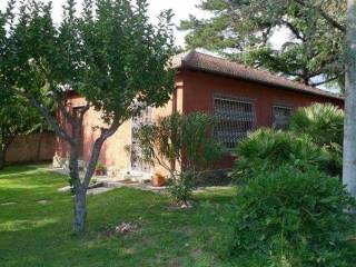 Foto - Villa unifamiliare, buono stato, 120 mq, Villanova d'Albenga