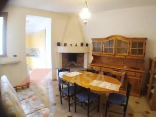 Foto - Appartamento via Montello 3, Carpignano Salentino