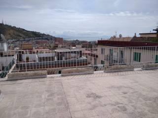 Foto - Attico da ristrutturare, 200 mq, Carmine, Salerno