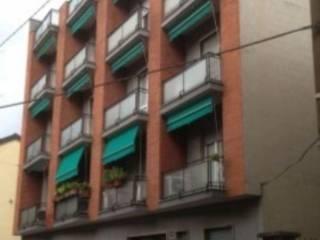 fax Vulcano impazzito  Studio Immobiliare K: agenzia immobiliare di Sesto San Giovanni -  Immobiliare.it