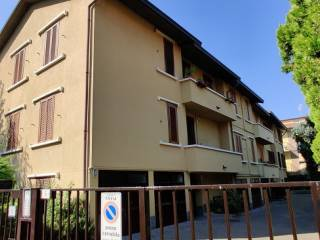 Foto - Bilocale via Adige 7, San Lanfranco, Pavia