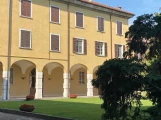 Foto - Quadrilocale Contrada delle Bassiche, Loggia - Garibaldi, Brescia