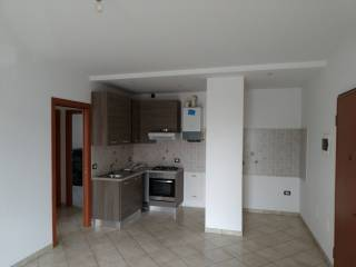 Photo - 3-room flat via Breda 289, Sustinente