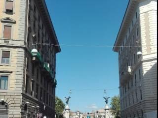 Palazzo / Stabile Vendita Roma