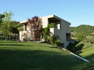 Foto - Villa unifamiliare via dei Momoli, Galzignano Terme
