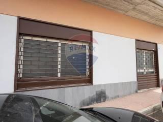 Immobile Vendita Camporotondo Etneo