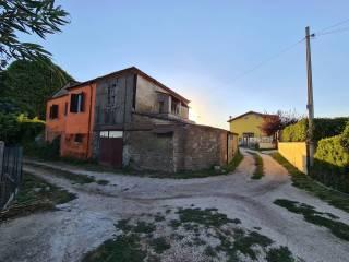 Foto - Villa bifamiliare via degli Olmi, Palestrina