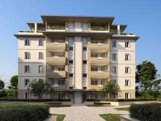 Parma San Lazzaro, Barilla, Parigi, Mariano, Strada Traversetolo