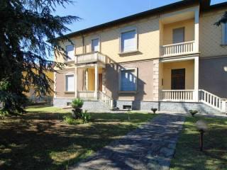 Foto - Villa plurifamiliare via San Francesco, Rivanazzano Terme