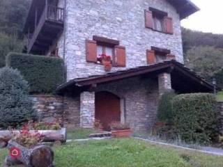 Foto - Villa unifamiliare via Olivetti 21, Sparone