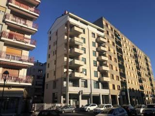 Foto - Attico via Vittorio Veneto 3, Bresso