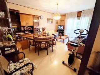 Photo - Apartment via Vincenzo Monti, Caselle, Selvazzano Dentro
