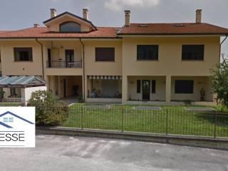 Foto - Attico / mansarda all'asta frazione Ceretto, Costigliole Saluzzo