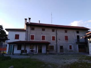 Foto - Casale via Ippolito Nievo 40, Santa Maria la Longa
