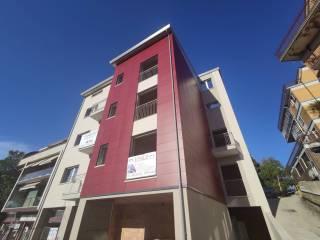 Фотография - Трехкомнатная квартира via Conte Verde, Campobasso