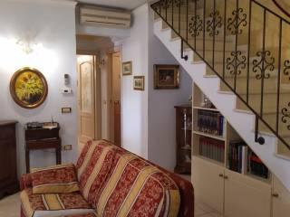 Foto - Appartamento ottimo stato, terzo piano, San Domenico, Selvazzano Dentro