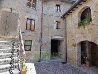 Foto - Appartamento frazione Quinzano 19, Force