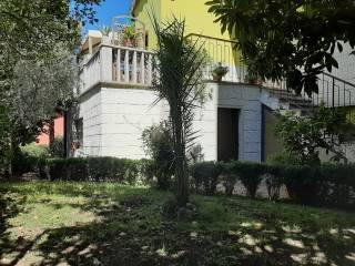 Foto - Villa unifamiliare via Brenta, Murialdo - Cappuccini, Viterbo