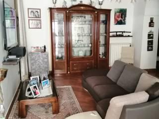 Foto - Villa unifamiliare via Vincenzo Caliendo, Marigliano