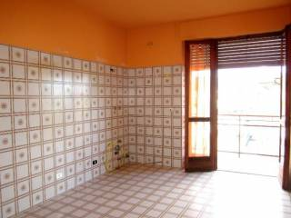 Foto - Appartamento buono stato, piano terra, Valdengo