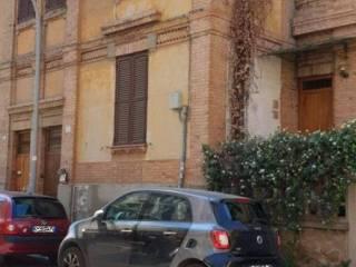 Ville in vendita a Aventino, San Saba, Caracalla - Roma ...