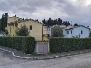 Foto - Bilocale via Ciuchi, Spina, Marsciano