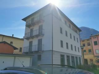 Foto - Appartamento San Provinciale Orobica Occidentale, Delebio