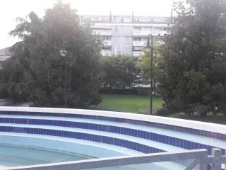 Foto - Appartamento buono stato, secondo piano, Montà - Sant'Ignazio, Padova