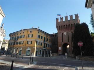 Foto - Monolocale piazza Beato Don Carlo Gnocchi, San Colombano al Lambro