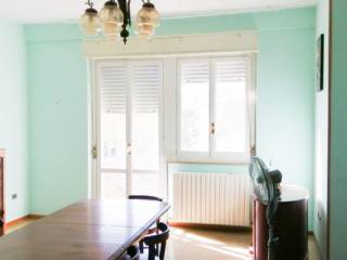 Foto - Appartamento buono stato, terzo piano, Castel Ritaldi