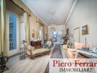 Foto - Appartamento via duomo 61, Tribunali, Napoli