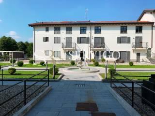 Photo - 2-room flat via Sant'Ambrogio 7, Bubbiano
