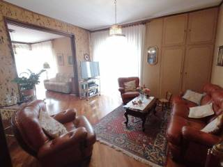 Foto - Appartamento via Papa Giovanni XXIII, Piegaro