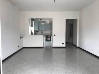 Foto - Appartamento ottimo stato, terzo piano, Millesimo