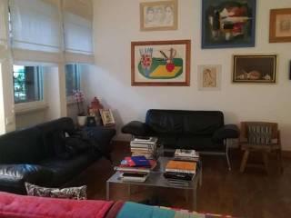 Foto - Appartamento via Pietro Antonio Micheli, Euclide, Roma